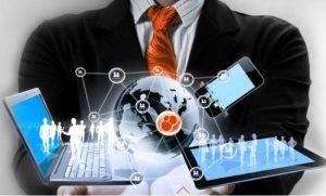 HPI AG: - Möglicher Zusammenschluss der HPI AG mit der Telecel-Gruppe