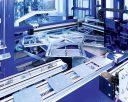 SINGULUS TECHNOLOGIES AG: Erfolgreiche Durchführung der Kapitalerhöhung im Umfang von 10 % des Grundkapitals