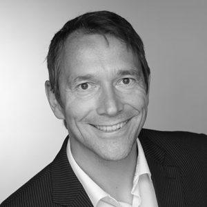 Thorsten Rühl CSR