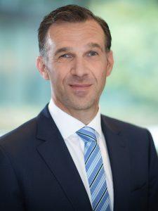 Christian Schoen Erste Bank