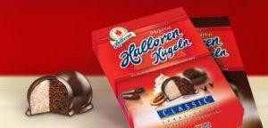 Halloren Schokoladenfabrik AG: Vorstand und Aufsichtsrat beschließen Delisting der Halloren-Aktie / Mitteilung über weitere möglicherweise kursrelevante Ereignisse