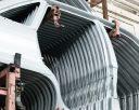 Hörmann Finance GmbH mit verbessertem Unternehmensrating