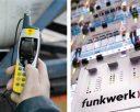 Hörmann Finance Kommunikation und Dienstleistung