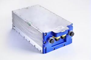 Voltabox NMC_Batteriemodul paragon
