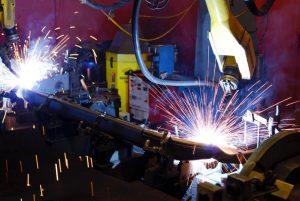Hörmann Industries veröffentlicht vorläufige Zahlen zum Geschäftsjahr 2016