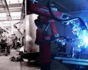 Hörmann Industries beabsichtigt Erwerb von drei Gesellschaften zur Stärkung ihrer industriellen Dienstleistungen im Geschäftsbereich Services