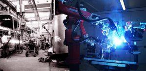 Hörmann Industries etabliert neuen Geschäftsbereich 'Services'