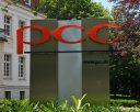 KFM Deutsche Mittelstand AG: 'KFM-Unternehmens-Barometer - Die PCC SE' (Update)