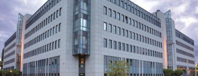 publity AG erwirbt Bürogebäude Quattrium bei Düsseldorf
