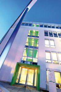 Energiekontor Finanzierungsdienste GmbH & Co. KG zahlt Stufenzinsanleihen im Gesamtvolumen von ca. Euro 18,5 Mio. vorzeitig ganz oder teilweise zurück