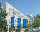 LEG Immobilien AG kündigt die Ausgabe einer Wandelanleihe von 400 Mio. Euro an