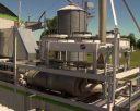 KTG Energie AG: Amtsgericht Neuruppin bestätigt Insolvenzplan