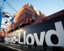 Hapag-Lloyd AG: Hapag-Lloyd platziert erfolgreich Anleihe / Erhöhung des Volumens auf EUR 250 Mio. / Höherer Teil der Einnahmen wird für vollständige vorzeitige Rückführung der USD-Anleihe genutzt werden
