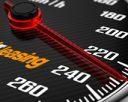 Sixt Leasing SE begibt erfolgreich Debut-Anleihe über 250 Mio. Euro