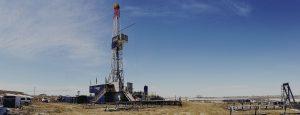 Deutsche Rohstoff AG: Cub Creek beginnt mit der Produktion vom Haley-Bohrplatz