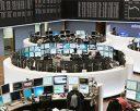 Deutsche Börse AG: Gericht stimmt Einstellung des Ermittlungsverfahrens gegen Vorstandsvorsitzenden nicht zu