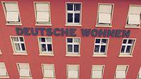 Deutsche Wohnen AG: Deutsche Wohnen AG kauft erfolgreich für EUR 467 Millionen ausstehende Wandelschuldverschreibungen 2020 zurück