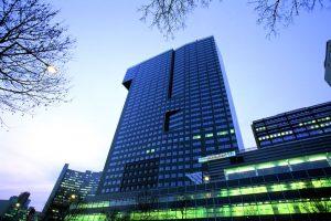 """KFM-Mittelstandsanleihen-Barometer – Die """"5,50%-PORR-Hybrid-Anleihe"""""""