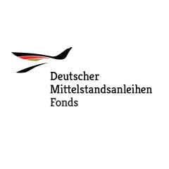 Deutscher Mittelstandsanleihen FONDS (WKN A1W5T2) verkauft Genussschein der SeniVita Sozial gGmbH