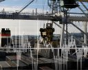 Fortführungslösung für die Rickmers Gruppe erzielt: Bieterkonsortium um die Zeaborn-Gruppe unter Beteiligung des Hamburger Reeders Bertram R.C. Rickmers erhält Zuschlag im Bieterverfahren betreffend den Shipmanagement-Bereich