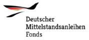 kfm_fonds_logo_177x80