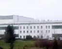"KFM-Mittelstandsanleihen-Barometer – die ""5,00%-Beno Holding-Wandelanleihe"""
