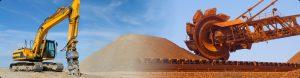 Metalcorp Group B.V.: Metalcorp Group verlängert das Rückkaufangebot im Volumen von 22 Mio. Euro an die bestehenden Inhaber der Anleihe 2013/2018 und mandatiert Dienstleister für die Abwicklung
