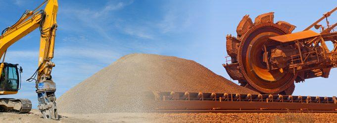 Metalcorp Group plant die Emission einer neuen Anleihe zum Zweck der teilweisen Refinanzierung der bestehenden Anleihe 2013/2018