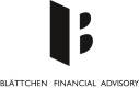 Logo Blaettchen financial_127x80