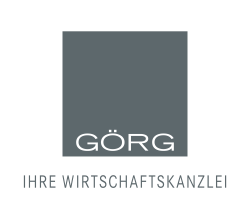 Logo Görg 2018 klein