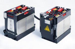 paragon AG: E-Mobilitäts-Tochterunternehmen Voltabox AG plant Börsengang im Herbst 2017