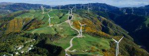 PNE WIND AG: Unternehmensanleihe mit einem Volumen von EUR 50 Mio. erfolgreich platziert