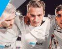 mybet Holding SE: Wandelanleihe 2015/2020 wird fast vollständig zurückgekauft