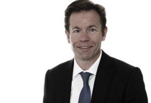 Steve Drew, Leiter Emerging Market Credit, Henderson