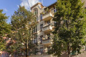 ADO Properties S.A.: ADO Properties platziert erfolgreich Unternehmensanleihe mit einem Volumen von 400 Millionen Euro sowie einem Kupon von 1,5 % und erhält Baa2-Rating von Moody's