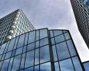 DEMIRE mit positivem drittem Quartal - Vorstand erhöht Prognose für 2017