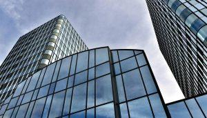 DEMIRE Deutsche Mittelstand Real Estate AG: Positiver Ausblick zum Halbjahr 2017 - erster Meilenstein unter DEMIRE 2.0 umgesetzt