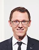 Norbert Schmidt KFM
