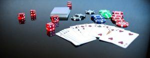 CCO Poker II