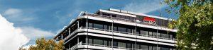 BDT Media Automation GmbH: Neues öffentliches Angebot für Anleihe 2017/2024 und neues Umtauschangebot an Inhaber der Anleihe 2012/2017 ab 21. August 2017