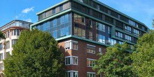 TAG Immobilien AG begibt zwei Unternehmensanleihen im Gesamtvolumen von EUR 250 Mio. und kauft die Unternehmensanleihe 2014/2020 über EUR 125 Mio. vorzeitig zurück