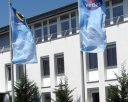 VEDES AG: Erfolgreiche Aufstockung der Anleihe 2017/2022 um 5 Mio. Euro