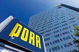 csm_porr_tower_vienna-c-porr_280c3cc319