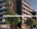 iFunded_Eisenzahnstrasse-Berlin