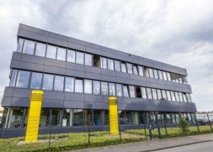 publity verkauft Takko-Unternehmenszentrale in Nordrhein-Westfalen