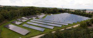 Photon Energy erzielt Rekordumsatz und Reingewinn EUR 1,89 Millionen im 1. Quartal 2018