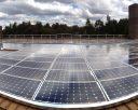 Auch Photon Energy mit Umtauschangebot und Neuplatzierung: bis zu 30 Mio. EUR
