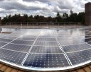 Photon Energy tilgt Unternehmensanleihe 2013/18