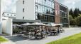 GK Software AG: Erfolgreiche Platzierung einer Wandelanleihe über EUR 15.000.000