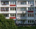ADLER Real Estate AG platziert BB+ Unternehmensanleihen im Gesamtvolumen von EUR 800 Millionen erfolgreich bei institutionellen Investoren in Europa
